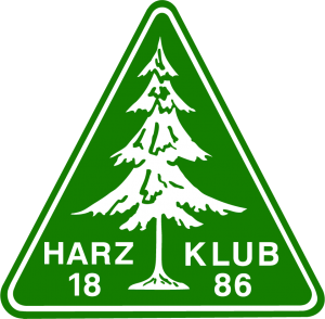 Logo Harzklub