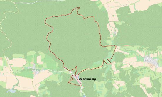Karte_Questenberg