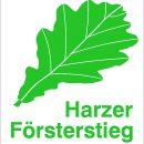 Logo Försterstieg