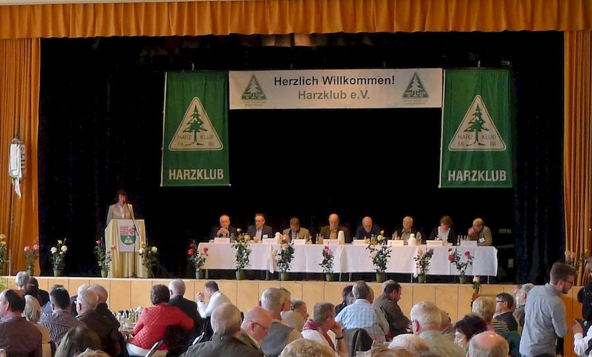 Vorstand_Harzklub