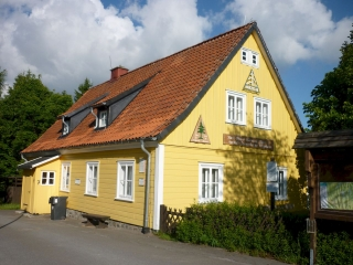 harzklub-wanderheim-sonnenberg