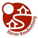 logo-baudensteig
