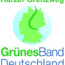 logo-grenzweg