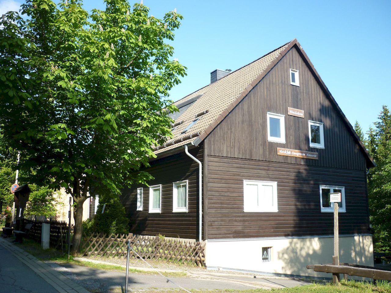 torfhaus-harzklub-wanderheim